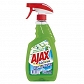 Płyn do szyb Ajax 500ml