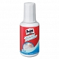 Korektor w płynie Pritt fluid 20ml