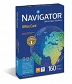 Papier ksero Navigator A4 160g Office Card, 250 ark.